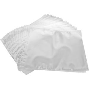 Пакеты для вакуумного упаковщика STATUS VB 28*36-25 mst6820xp z1 vb