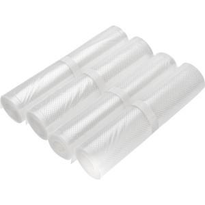 Рулоны для вакуумного упаковщика STATUS VB 20*300-4