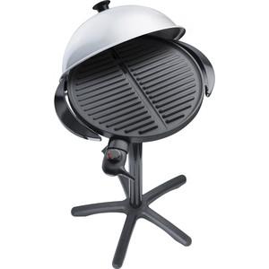Гриль/барбекю Steba VG 250