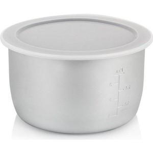 Чаша для мультиварки Steba AS 1
