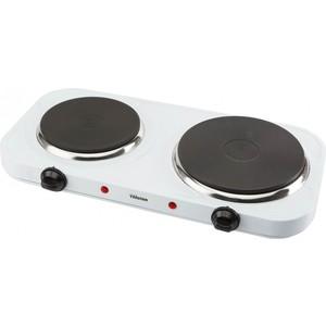 Настольная плита Tristar KP-6245 цена