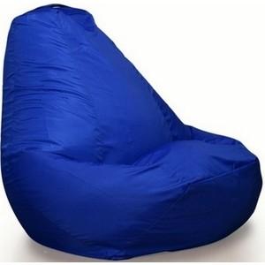 Кресло-мешок Вентал Арт Стандарт L василек