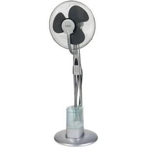 Вентилятор напольный AEG VL 5569 вентилятор aeg