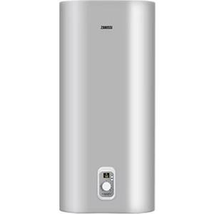 Электрический накопительный водонагреватель Zanussi ZWH/S 80 Splendore XP 2.0 Silver цены