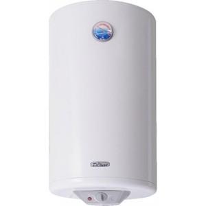 все цены на Электрический накопительный водонагреватель DeLuxe 3W80V1 онлайн