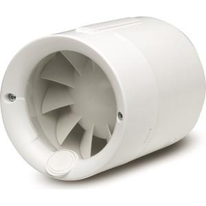 Вентилятор Soler&Palau осевой канальный с обратным клапаном D 120 (Silentub-200) вентилятор канальный titan вк 200 круглый