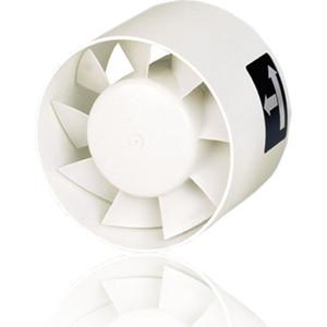 Вентилятор Soler&Palau осевой канальный D 120 (TDM200)