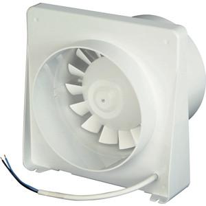 Вентилятор Soler&Palau осевой канальный D 150 (TDM300) цена и фото