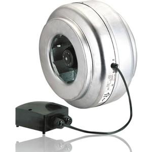 Вентилятор Soler&Palau канальный D 160 (VENT160L) цены онлайн