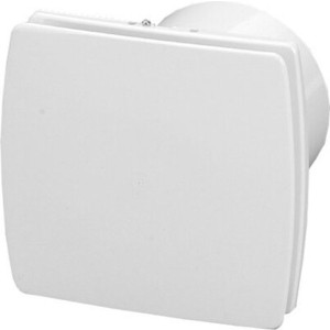 Вентилятор Europlast осевой вытяжной T100