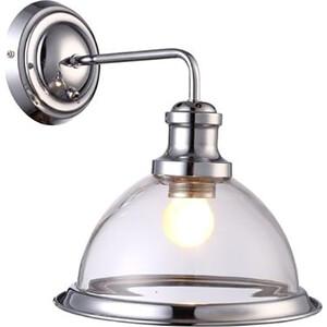 Бра Artelamp A9273AP-1CC
