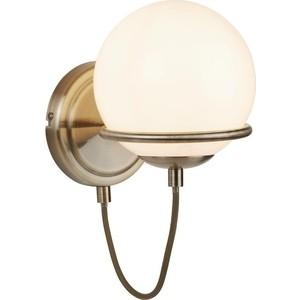 Бра Artelamp A2990AP-1AB