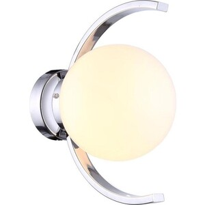 Бра Artelamp A8055AP-1CC