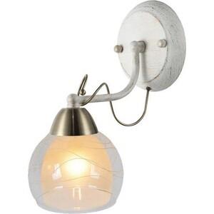 Бра Artelamp A1633AP-1WG
