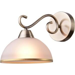 Бра Artelamp A1221AP-1AB цена