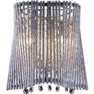 Настенный светильник Artelamp A4207AP-2CC
