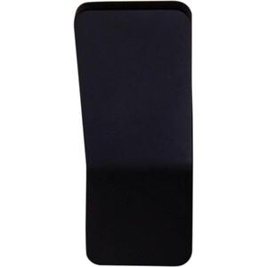 Настенный светодиодный светильник Artelamp A8053AL-1GY