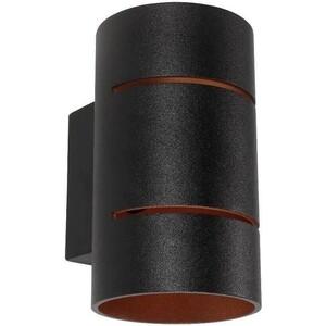 лучшая цена Настенный светильник Crystal Lux CLT 013 BL