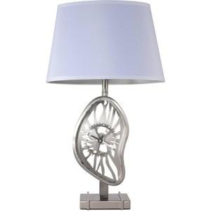 Настольная лампа Crystal Lux Valencia LG1