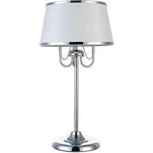 Настольная лампа Artelamp A1150LT-3CC