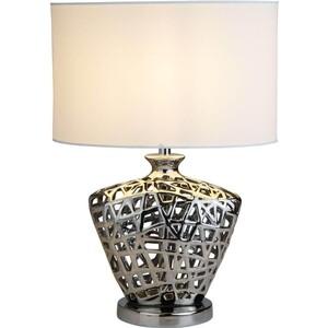 Настольная лампа Artelamp A4525LT-1CC