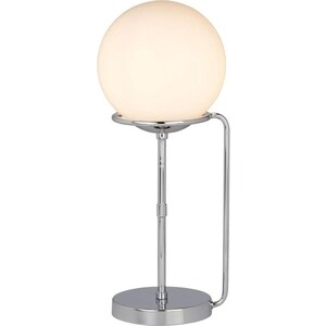 Настольная лампа Artelamp A2990LT-1CC artelamp a5218ap 1cc