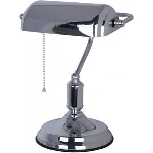 Настольная лампа Arte Lamp A2494LT-1CC
