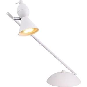 Настольная лампа Artelamp A9229LT-1WH