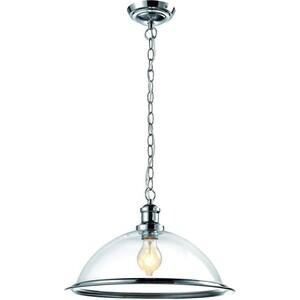 Подвесной светильник Arte Lamp A9273SP-1CC