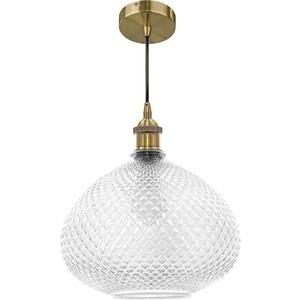 Подвесной светильник Lightstar 798031