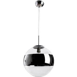 цена на Подвесной светильник Arte Lamp A1582SP-1CC