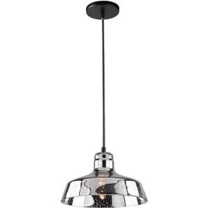 цена на Подвесной светильник Arte Lamp A4297SP-1CC