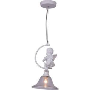 Подвесной светильник Artelamp A4288SP-1WH