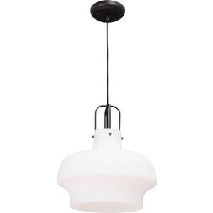 Подвесной светильник Artelamp A3624SP-1WH подвесной светильник artelamp a9155sp 1wh