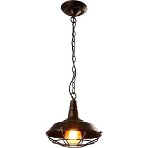 Подвесной светильник Artelamp A9181SP-1BR