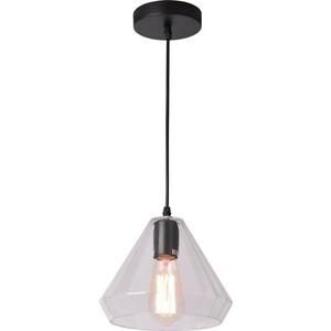 Подвесной светильник Artelamp A4281SP-1CL