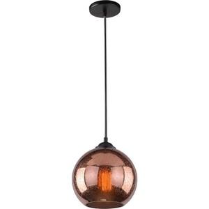 Подвесной светильник Artelamp A4285SP-1AC цены