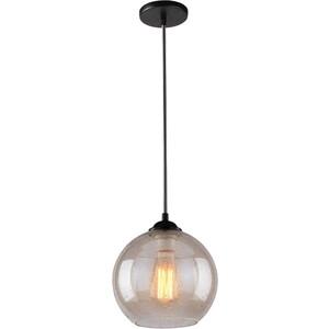 цена на Подвесной светильник Artelamp A4285SP-1AM
