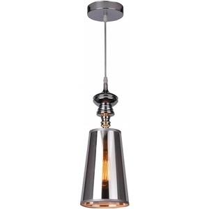цена на Подвесной светильник Arte Lamp A4280SP-1CC