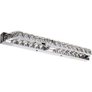 Подсветка для зеркал Artelamp A1414AP-1CC подсветка для зеркал artelamp a1405ap 1cc