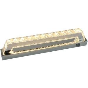 Подсветка для зеркал Artelamp A1410AP-1CC подсветка для зеркал artelamp a1405ap 1cc