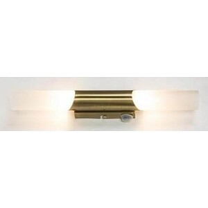 Подсветка для картин Artelamp A7003AP-1BC бра artelamp a7003ap 1ss