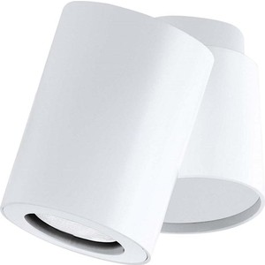 цена на Потолочный светильник Crystal Lux CLT 133C1