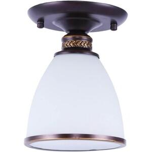 Потолочный светильник Artelamp A9518PL-1BA