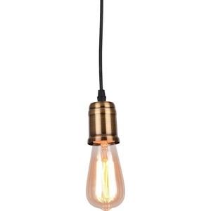 Подвесной светильник Artelamp A4290SP-1BK все цены