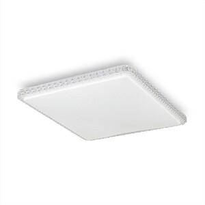 Потолочный светодиодный светильник Citilux CL715K720