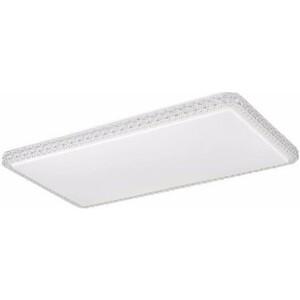 Потолочный светодиодный светильник Citilux CL715P600