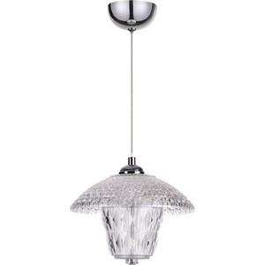 Подвесной светодиодный светильник Lumion 3600/12L