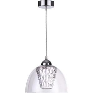Подвесной светодиодный светильник Lumion 3601/12L