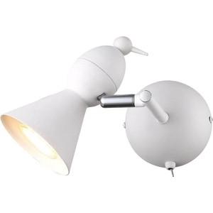 Спот Artelamp A9229AP-1WH цены